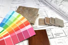 Home Builder Interior Design by Long Beach Remodeling General Contractor Home Remodeling