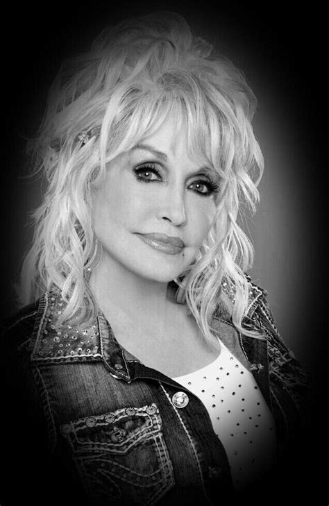 jolene testo 17 best images about dolly parton on 70th