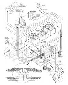 schematic for 2007 club car precedent schematic get free image about wiring diagram