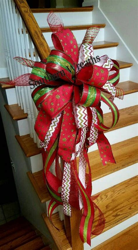 find your joy 24 lighted holiday bow best 25 ideas on decorations classic