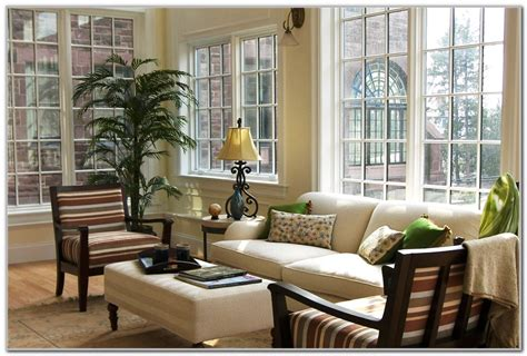Indoor Sunroom Ideas Indoor Sunroom Furniture Ideas Sunrooms Home