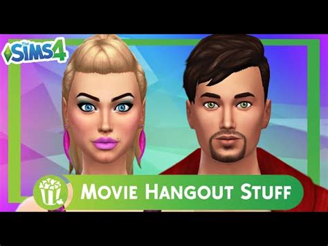 film hangout full movie download full download the sims 4 movie hangout stuff pack create