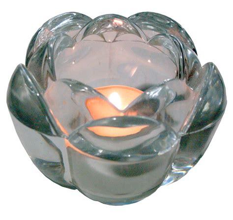 candelabros para velas estudio delier candelabro cristal velas