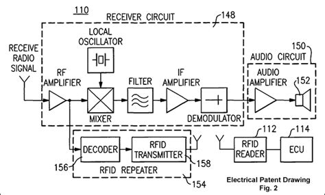 patent diagram software software to draw electrical circuits photos