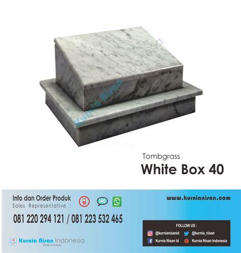 Batu Nisan Granit Granit Uk 40 X 40 Cm toko batu nisan terlengkap harga batu nisan granit jual batu nisan kurnia nisan indonesia