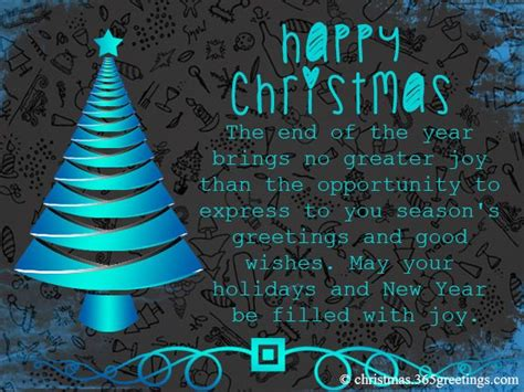 business christmas messages   christmas messages merry christmas quotes