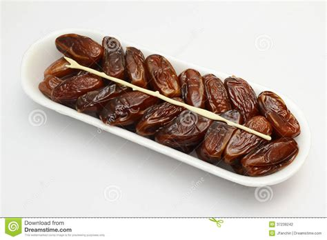a date dates fruit stock photo image of fruity fruit fruits