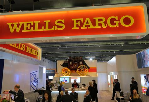 wells fargo  pay customers  million  unwanted