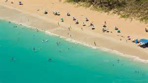 Car Hire Perth Broome One Way Broome Car Hire Book A Cheap Car Rental In Broome