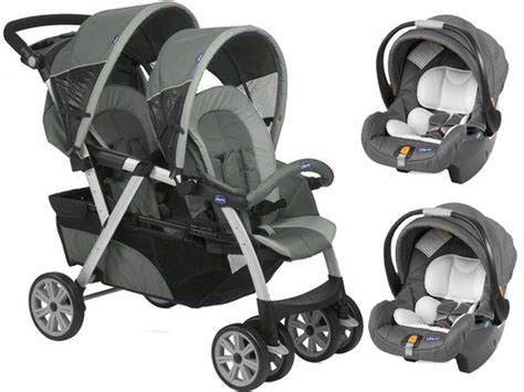 car seat and stroller together stroller with 2 car seats strollers 2017