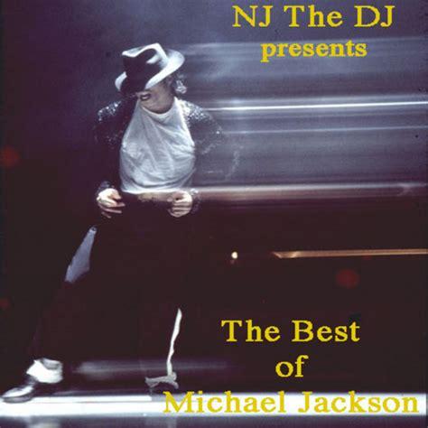 michael jackson best of michael jackson greatest hits album kbps mp3