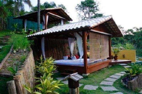 gazebo usati coperture da giardino pergole tettoie giardino