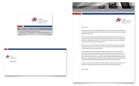 government business template government services business card letterhead