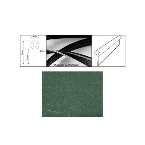 roblox noob colors passepoil r 233 alis 233 avec le simili vert su 232 de grain fin auto
