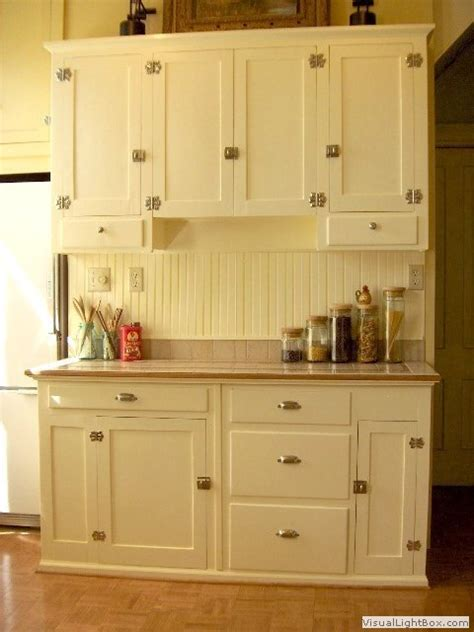 selling old kitchen cabinets muzzy mansion virtual tour generated by visuallightbox com