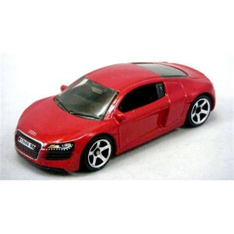 matchbox audi r8 matchbox audi r8 supercar global diecast direct