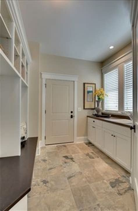 this paint color benjamin s pelican grey home decor gray house