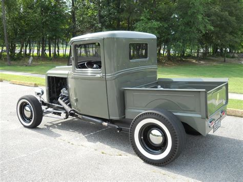 1932 ford truck for sale 32 ford truck 4 sale