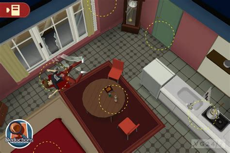 mystery room layton brothers mystery room hits ios across eu us today vg247