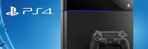 best price ps3 console console prices compare console and prices