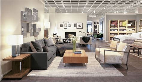 bangalore furniture shops top furniture stores in