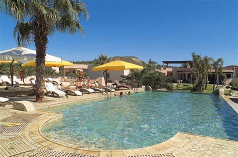 il giardino di eros hotel lipari 4 hotel eros sicilia