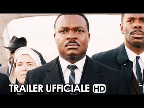 Or Trailer Ita Black Or White Trailer Ufficiale Doovi