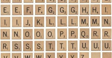ef scrabble word word work downloadable scrabble tiles and they are