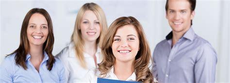 Bewerbung Duales Studium Kaufland Bewerbungsvorlagen Zum Lebenslauf Anschreiben