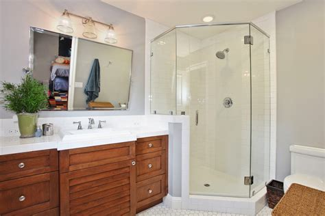 Bathroom Vanities In Orange County Bathroom Vanities Orange County Orange County Custom Bathroom Vanities Traditional With