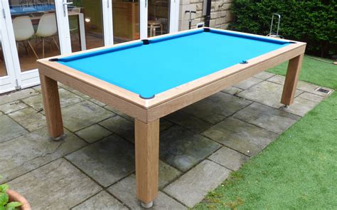 outdoor pool tables outdoor pool table luxury pool tables