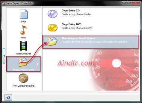 format dvd si hazirlama windows 7 format cd ve dvd si nasıl yazılır resimli anlatım