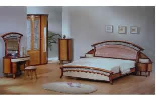 Bedroom Furniture China China Bedroom Furniture 323 China Bedroom Furniture Bedroom Furniture Set