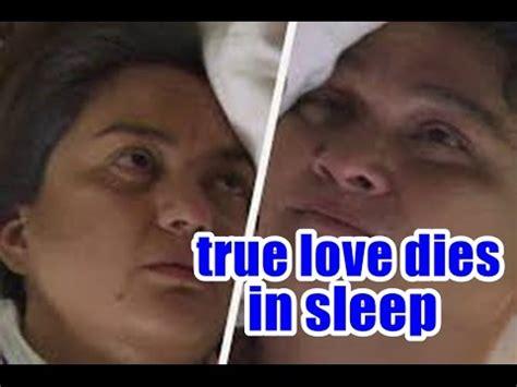 gt true love by gloria l greatest love tears as gloria s one true love dies in
