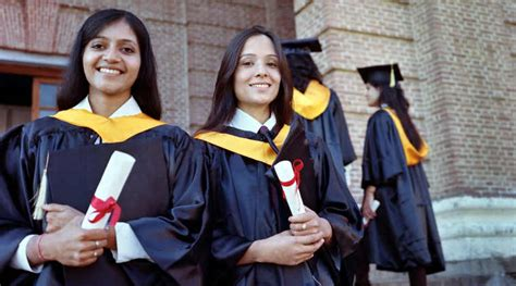 Ignou Mba Convocation by Ignou To Award Degrees To 2 Lakh Students At 30th