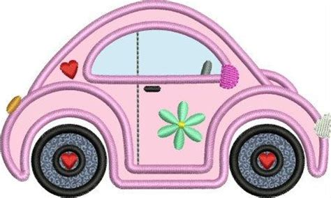 ideas  bug car  pinterest vintage cars beetle car  fiat cars
