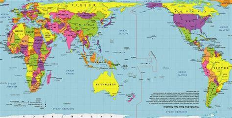 imagenes satelitales del oceano pacifico en vivo mapa pacifico my blog