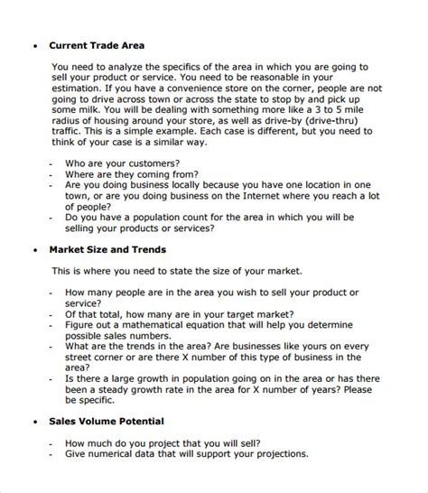 small business plan template canada 18 trucking business plan template thefinanceresource
