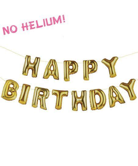 Talking Tables Balloons 25 best ideas about happy birthday balloons on