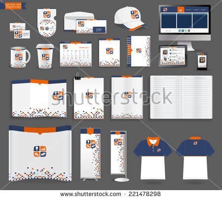 Site Thespruce Shirt Card Envelope Template by Corporate Identity Templates With Blank Name Card