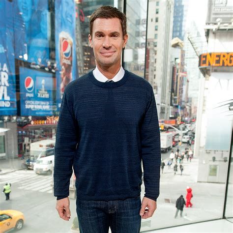 jeff lewis biography and facts about flipping out s jeff lewis