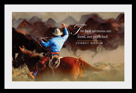 a cowboy s courage mcgavin brothers books cowboy quotes sayings images page 7