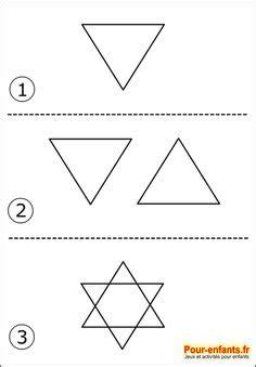 Basteln Für Weihnachten Mit Kindern 2561 zeichnen lernen tolle seite f 252 r den unterricht schritt