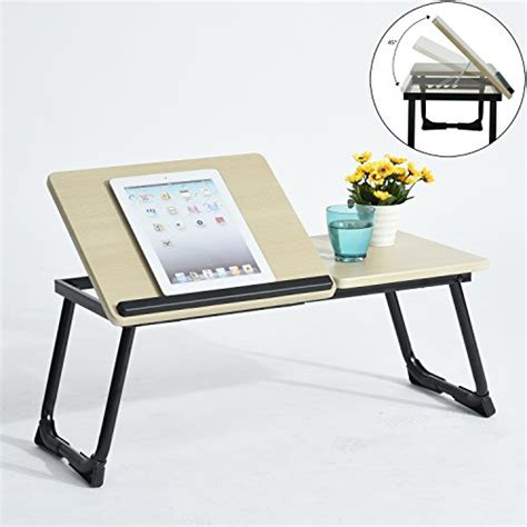 chair laptop desk uk adjustable laptop table desk sofa table foldable sofa