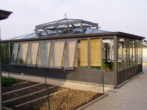 giardino d inverno normativa giardino d inverno in ferro e vetro giardino d inverno in