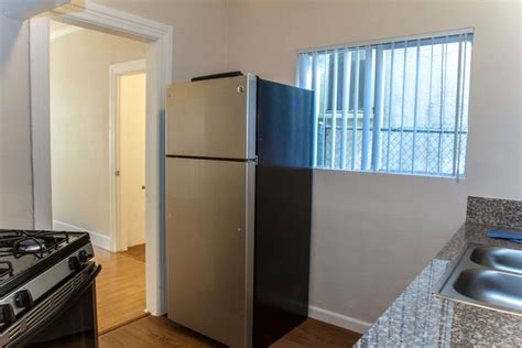 740 s carondelet los angeles ca apartment finder