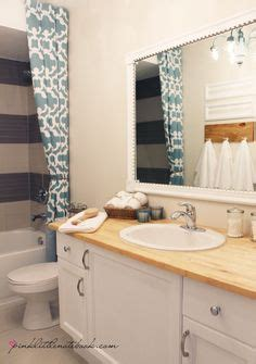 ez decorating know how bathroom designs the nautical home boys bathroom on pinterest nautical bathroom decor