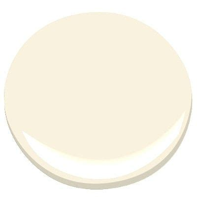 2153 70 ivory tusk paint colors guest rooms and wood trim