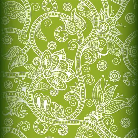 flower wallpaper vector free download floral free vector download 7 220 free vector for