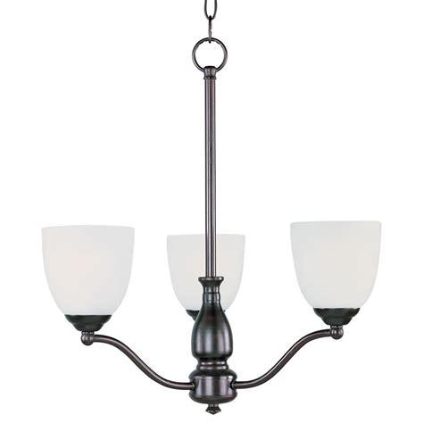 cornerstone williamsport 5 light chandelier in oil rubbed bronze titan lighting williamsport 3 light oil rubbed bronze
